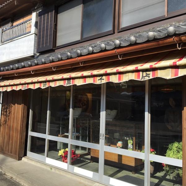 tokushima_south_01