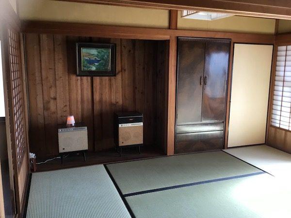 tokushima_south_02