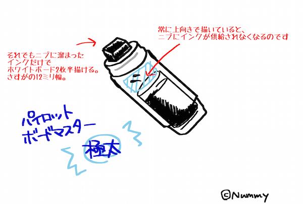 boardmaster_eb_05