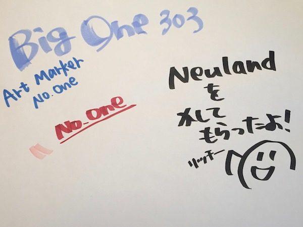 neuland_trial_02