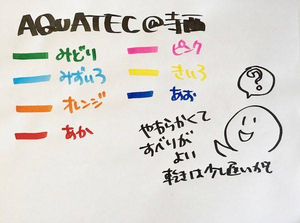 aqatec_02