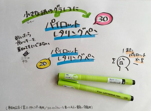pilot_lettering_02