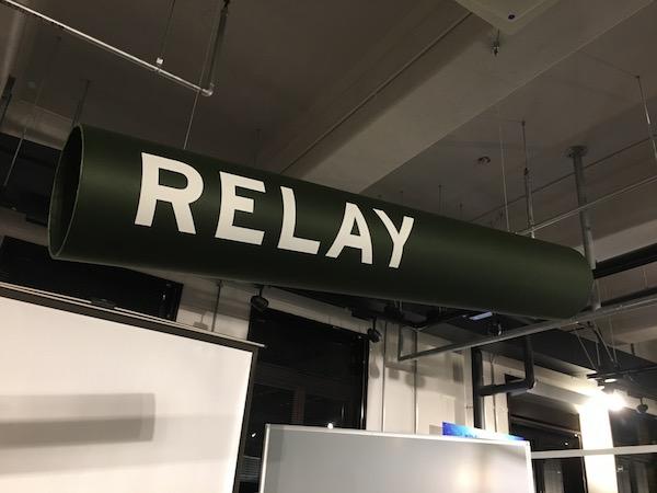 relay-kobe-kick-off_01