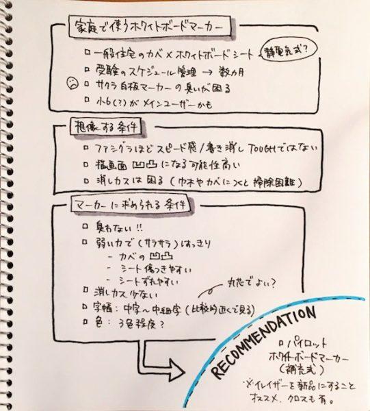 sakura_hakuban_03